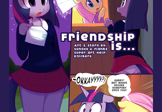 Hoof-Beat-Friendship-is...-Digital-Version-Complete00